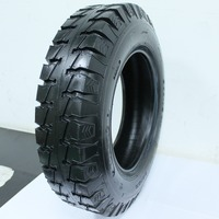 most durable motorcycle tire cheap motor tire
