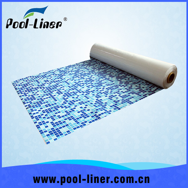 Wholesale Pool Liners Online Buy Best Pool Liners From China Wholesalers