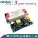 CE BIS certificate 600mA AC220v DC20-43v 12w done led driver LED power supply