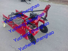potato harvester top factory in china on promotion 2015 star product in china very high efficiency exporting to south african