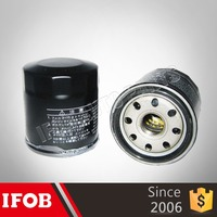 Ifob High quality Auto Parts manufacturer diesel oil filter centrifuge For Toyota CAMRY ACV30 90915-10004