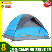 Easy Folding Camping Family Tent from Manufacturers
