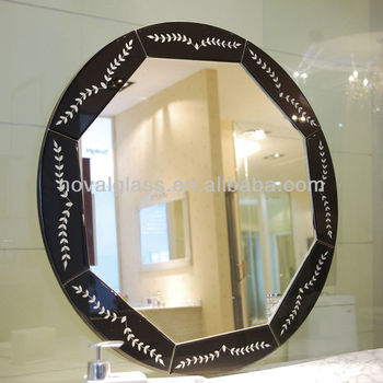 Top quality Decorative mirrors for bathroom, High Class Decorative ...