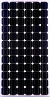 Over Stock Solar Panels
