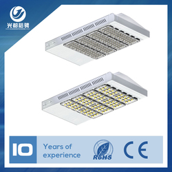 CE TUV driver 3 years warranty high lumen IP65 Bridgelux led streetlight ,120w led streetlight/120w led streetlight fixture