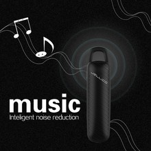 Long talking time bluetooth headset bluetoot headphone for iphone 7 factory free sample