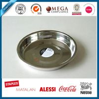 popular stainless steel product for dogs and cats
