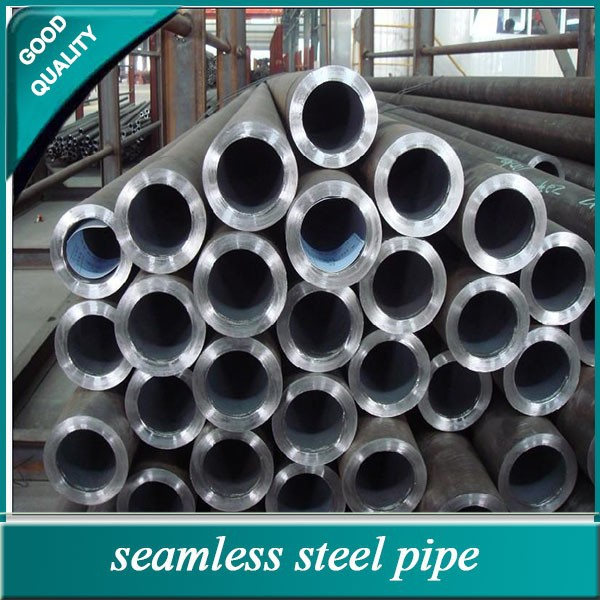 api 5l x52 seamless line pipe price,20 inch seamless steel pipe