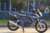 Chinese racing shape 125cc motorcycle bike for sale