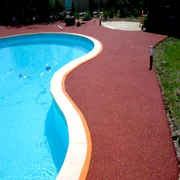 Epdm Rubber Granules Swimming Pool Rubber Flooring G Y 160529 3 Buy Swimming Pool Rubber