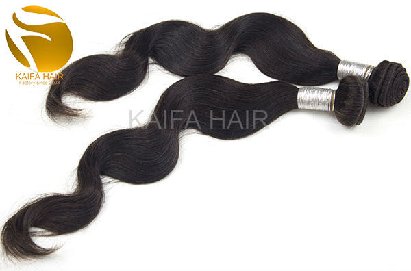Long Lasting Unprocessed Wholesale peruvian hair suppliers