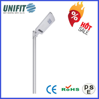 Manufacturer Among Hot Sell IP55 Solar Power Solar Angel Grave Light With From China