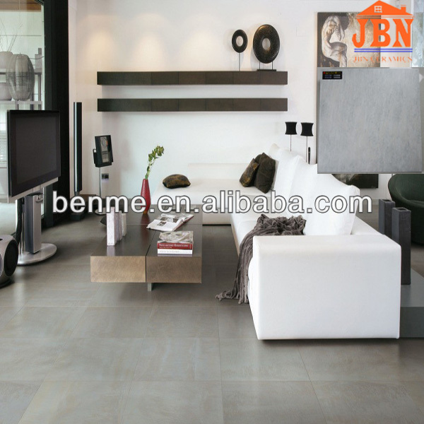 porcelanato rustico pulido non-slip porcelain floor tile matt finished tile