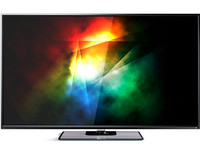 55 Inch China Lcd Tv Price,Flat Screen Television Full HD 1080p, oem/odm manufacturer (55L71F)