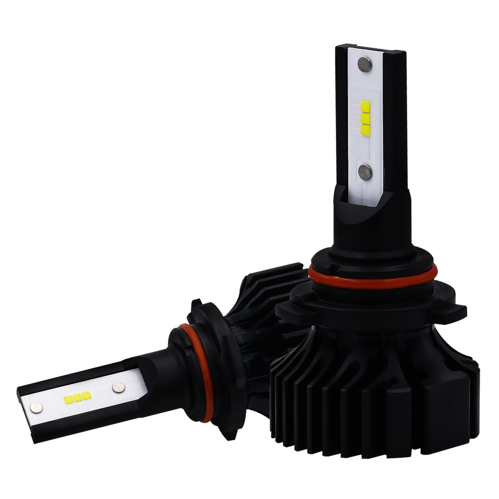 Custom Factory Price Discount 12V 24V Auto Automobile Motorcycle <strong>Lamp</strong> 9006(Hb4) D1S Ex Led Headlights For <strong>Cars</strong>