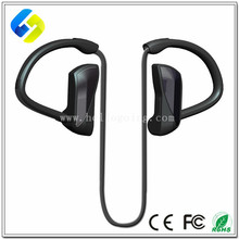 Noise-isolating wireless earphone V4.1 earphone bluetooth sports