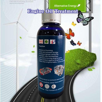 Car engine carb cleaner products
