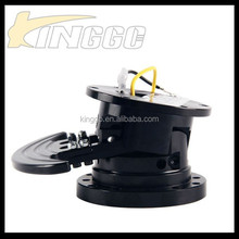 New Style Universal 90 Degree Steering Wheel Car Quick Release Steering