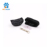 Hot seller dog bark collar 2018 training small dog anti bark collar no shock