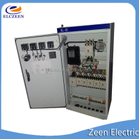 XL21 electrical panel board distribution board