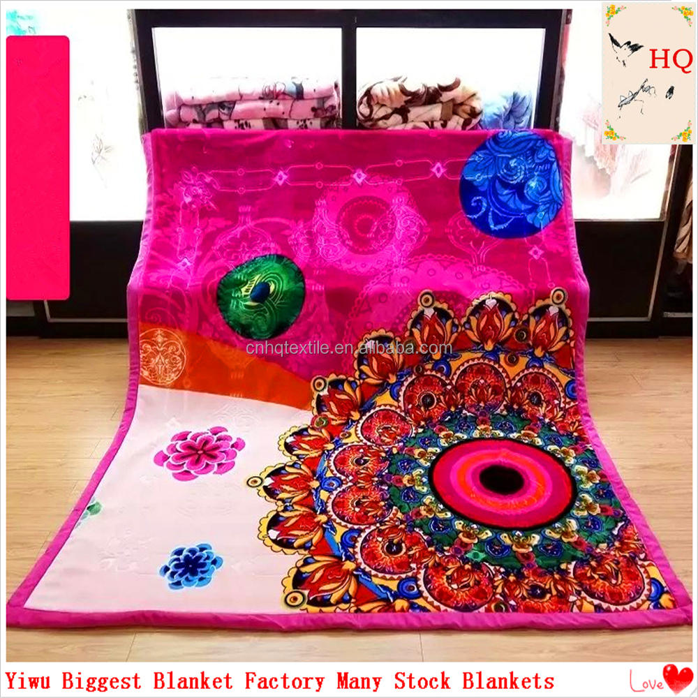 cotton fabric strong quality batik cotton fabric textile fabric bangladesh for garment blanket