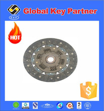 GKP brand bus parts and car accessories and centrifugal clutch friction discs
