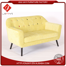 luxury sofa sets modern, new style luxury recliner corner sofa