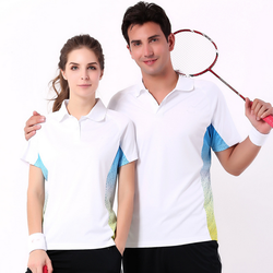 sublimation china cheap custom t shirt polo wholesale, new design tennis shirts jersey