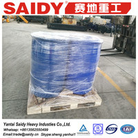 HF30 Foam agent for making concrete blocks concrete expansion agent