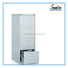 Luoyang productions cheap metal/steel file cabinet for sale with price