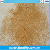 Glass Industry Grade Silica Sand Price silica sand import