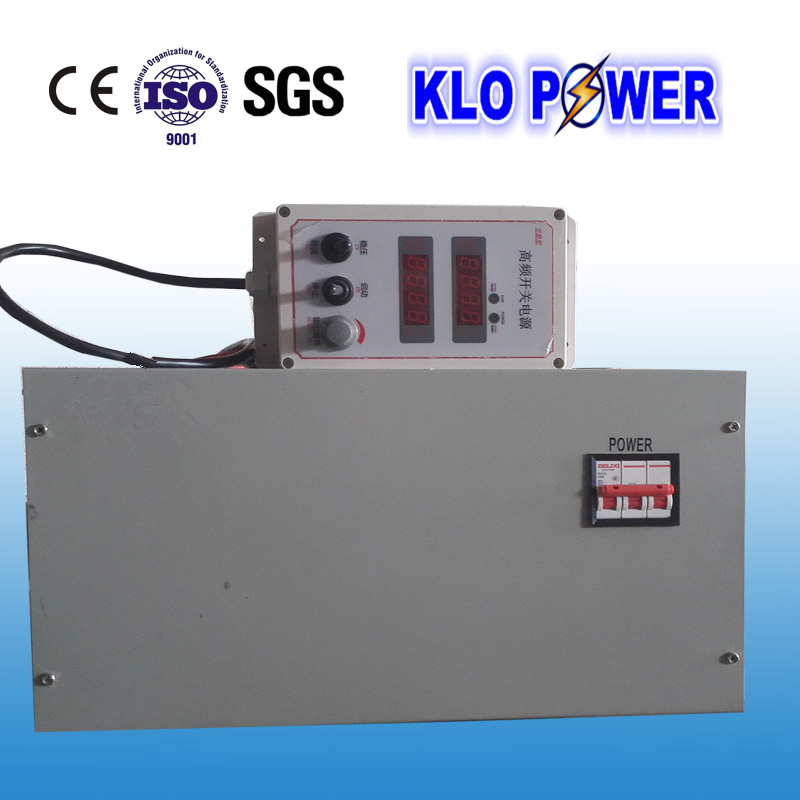 12V 1000A IGBT Plating Rectifier,DC power supply,rectifier,anode oxdization rectifer