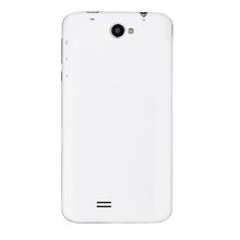 6inch big smart cell phone 5.0MP camera OEM