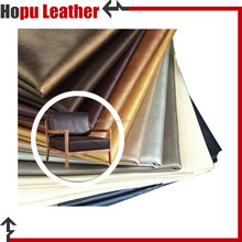 classic pu synthetic faux chair leather