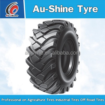 agricultural tire flotation tire 10.0/75-15.3 tractor tire