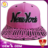 New style wholesale new york hats