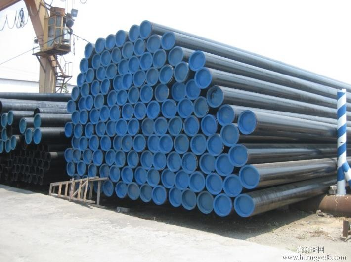 Trade Assurance Supplier Alibaba China Supplier carbon seamless steel pipe price per ton, schedule 40 steel pipe