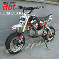 racing dirt bike,150cc pit bike,sport bike