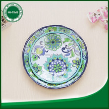 NEW design high quality cheap snack tray