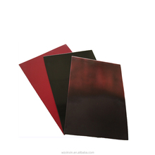 Neolite rubber sheet