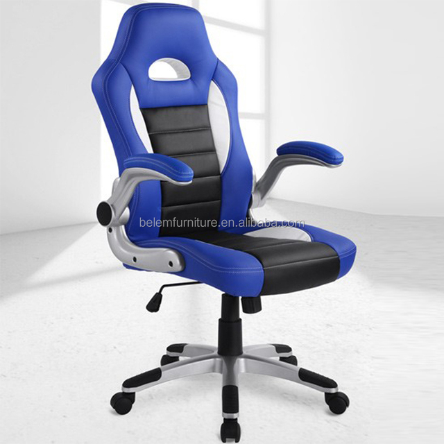2018 Popular PC Gaming Office Swivel Chair -Williams-BL3303
