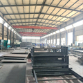small capacity plasterboard machine factory in China