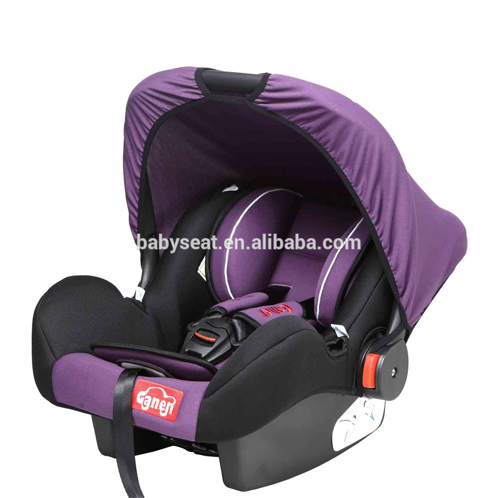 hot sale & high quality Baby Car Seat with ece standard