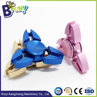 Factory Price Spinner Toys