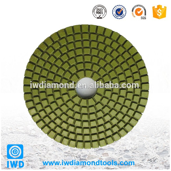 ... Marble Floor Buffing Pads Marble Floor Buffing Pads  Supplieranufacturers At Alibaba ...