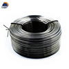 Factory 1 6mm Black Iron Wire