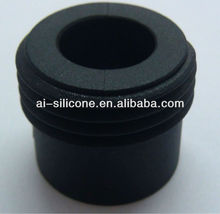 connector rubber grommet,custom connector rubber grommet,black connector rubber grommet