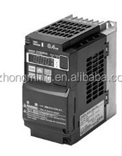 3G3MX2-A4075-ZV1 OMRON Frequency Inverter , 3 phase 400V 7.5 KW New Original