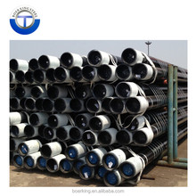 Reasonable Price steel pipe 13 3 8 casing/36 inch steel pipe/firm 28 inch carbon steel pipe