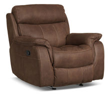 Leather sofas and home furniture,faux leather sofa,furniture search